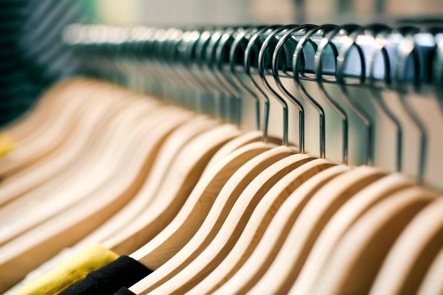 Effektiva affärsprocesser, konkurrenskraftig värdekedja, affärssystem för mode