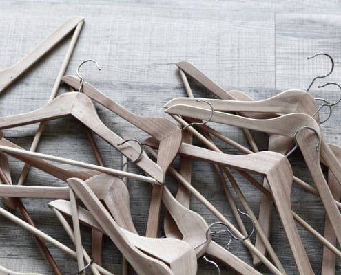 Affärskritiska områden modebranschen