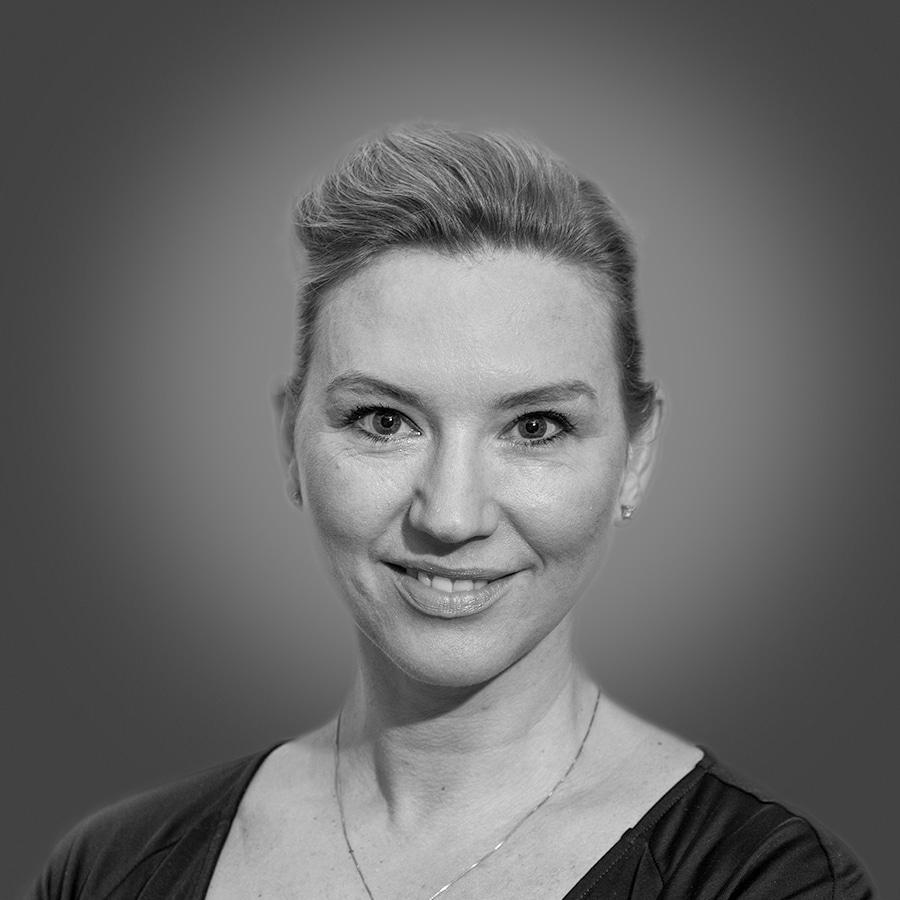 Caroline Hjelm-Cronstedt