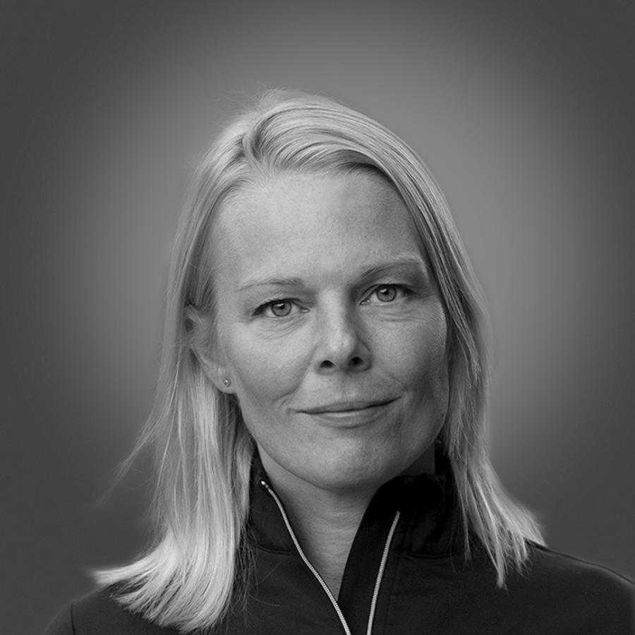 Elin Wengström