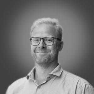 Sven Rogberg