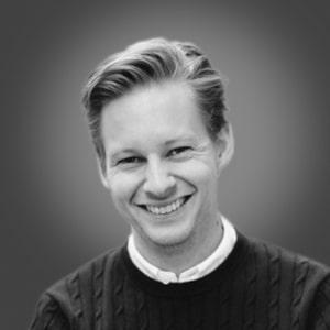 Karl Kihlbom